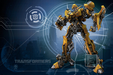 transformers 3 wallpaper decepticon. iPhone, blackberry, wallpaper