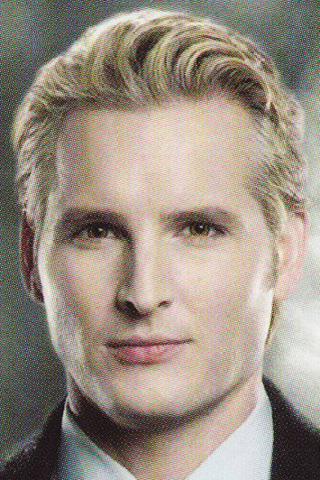 carlisle cullen twilight. Carlisle Cullen