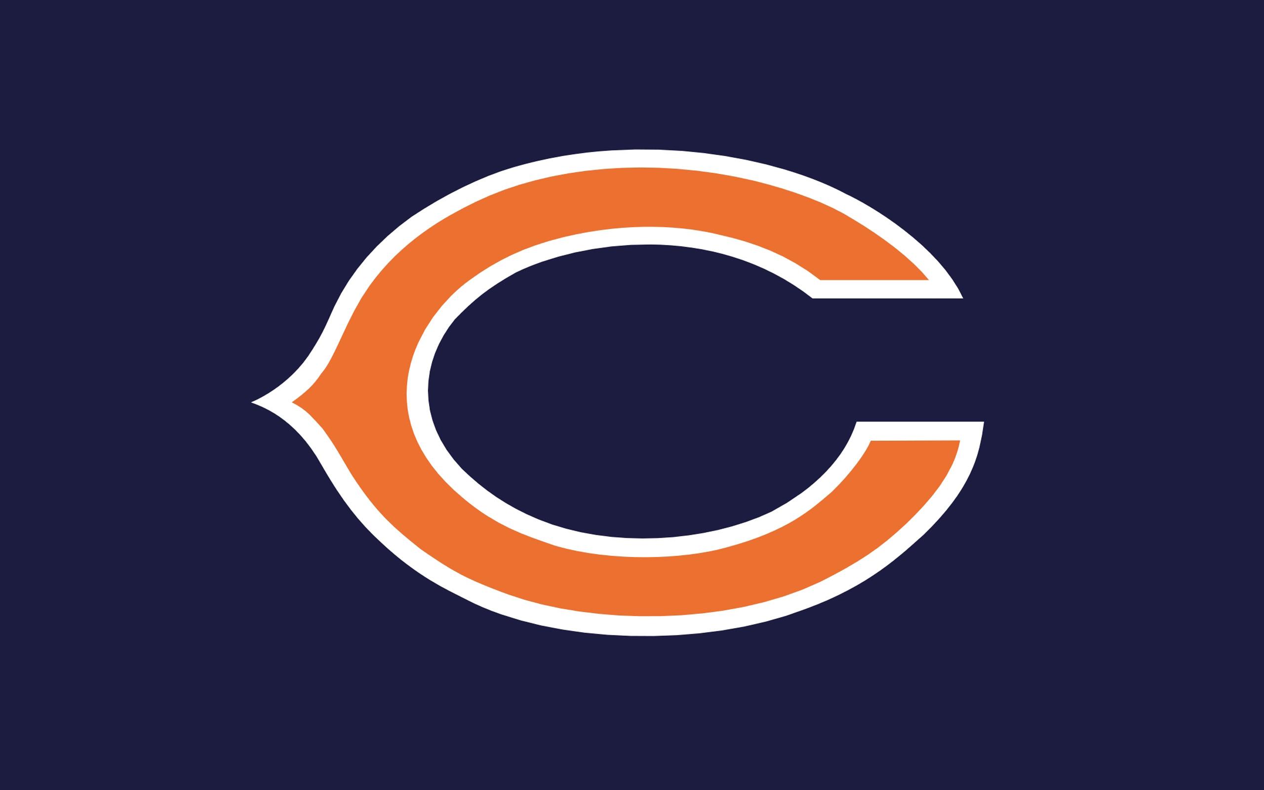 chicago bears - photo #15