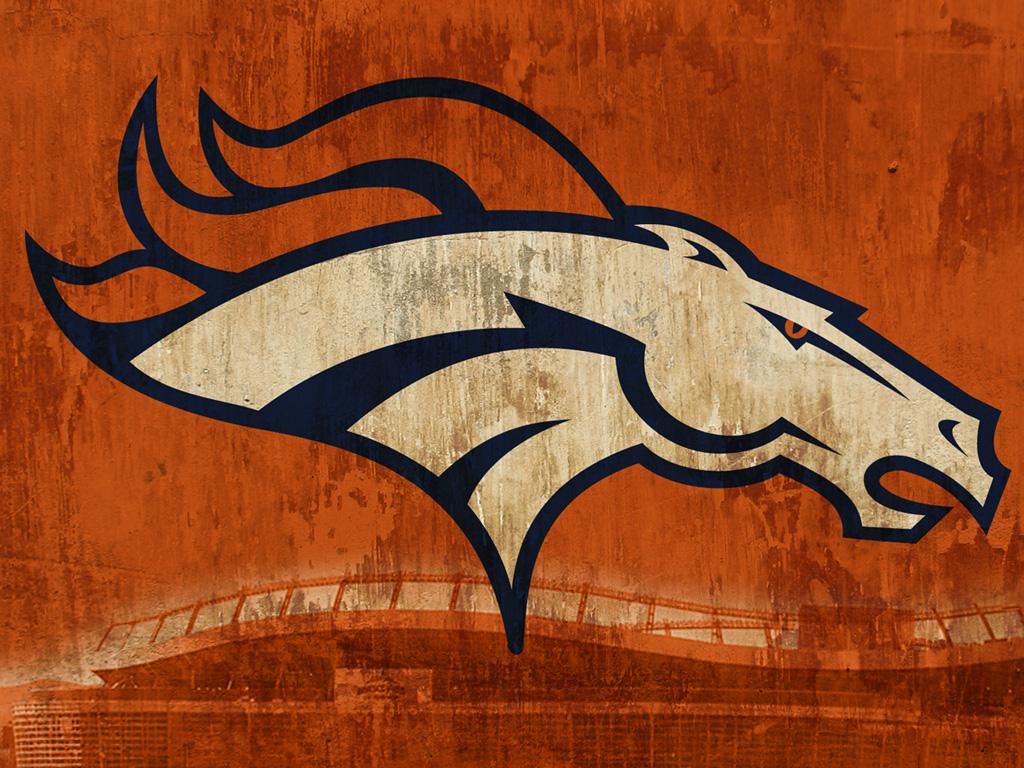 Always Mile High Stadium to me!! Denver Broncos Stadium or ...