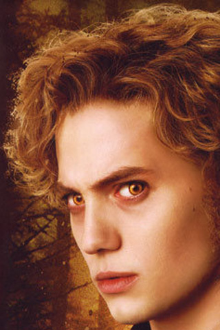 http://idigitalcitizen.files.wordpress.com/2009/09/jasper-cullen03.jpg