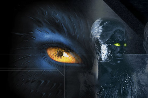 mystique x men wallpaper. 145 X-men Movies Wallpapers for the iPhone, iTouch, iPod Touch,