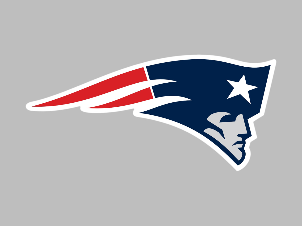 New England Patriots Wikipedia Free