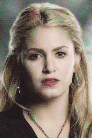 http://idigitalcitizen.files.wordpress.com/2009/09/rosalie-cullen01.jpg