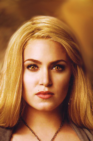 http://idigitalcitizen.files.wordpress.com/2009/09/rosalie-cullen05.jpg