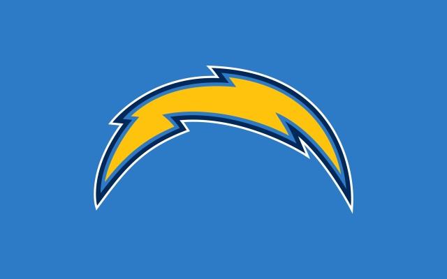 San Diego Chargers Light Bolt4 2560 215 1600 Digital Citizen