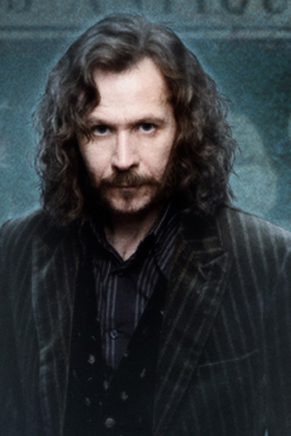 http://idigitalcitizen.files.wordpress.com/2009/09/sirius-black.jpg