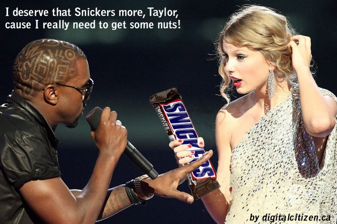 taylor swift wallpaper for computer. Comp 4 – Deserve Snickers more