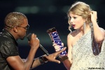 Blank template, Taylor Swift with Snickers Bar