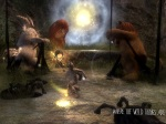 1024x768 Wild Things (Video Game)