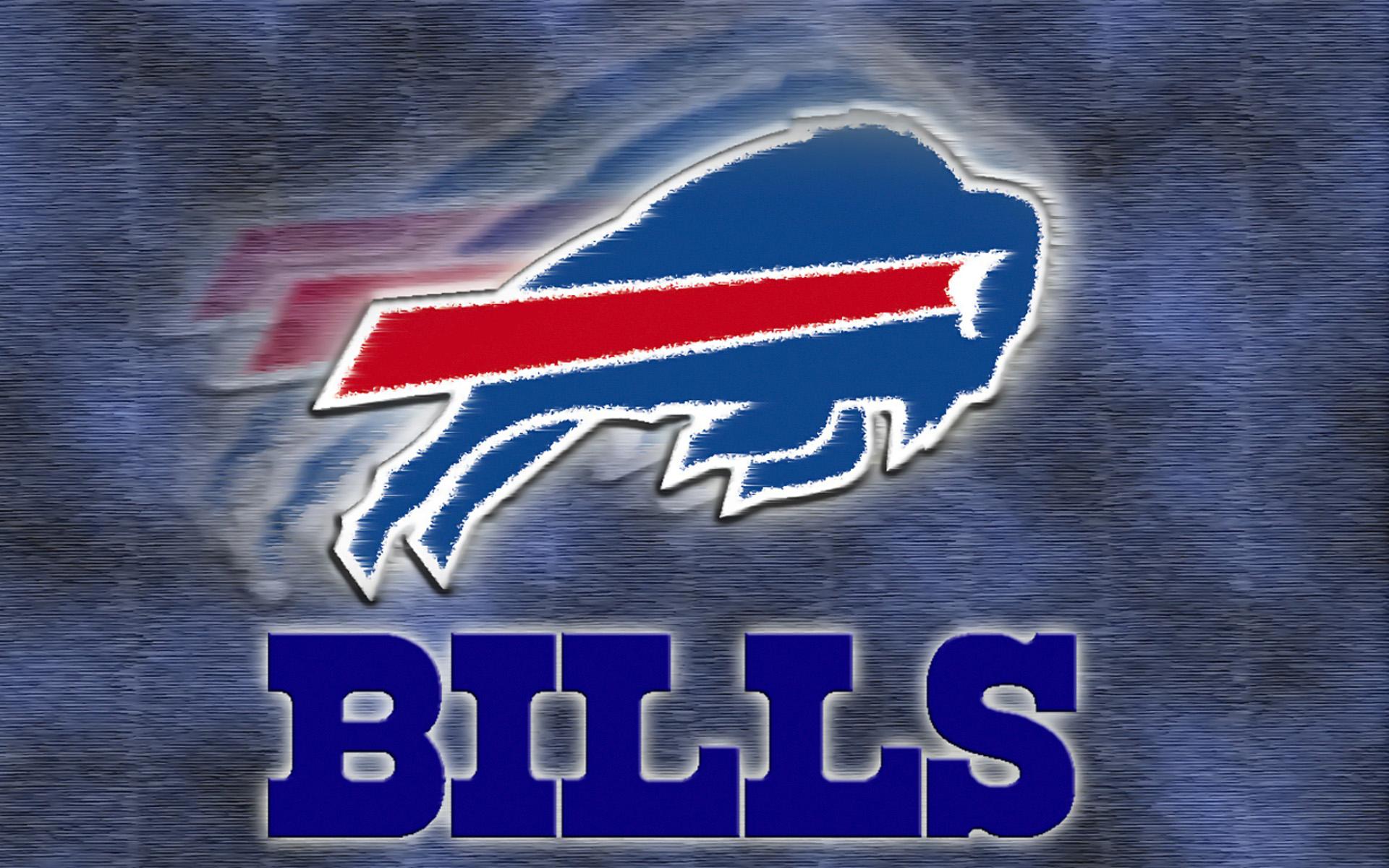 Buffalo Bills Logo 3 1920 1200 Digital Citizen