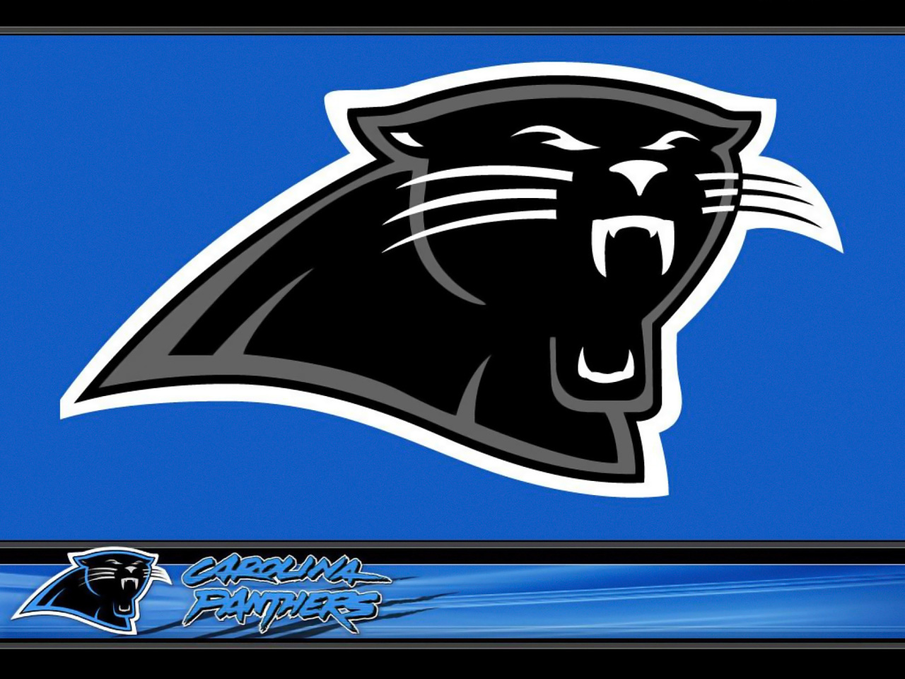 carolina panthers - HD 1280×960