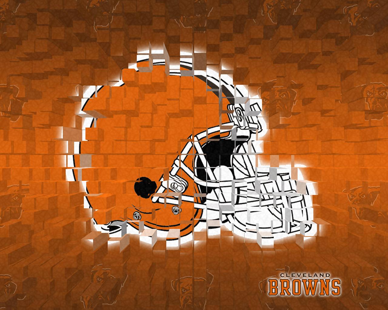 NFL Team Logos Wallpapers, AFC Teams (1280 X 1024 Pixels