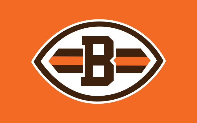 Cleveland_Browns