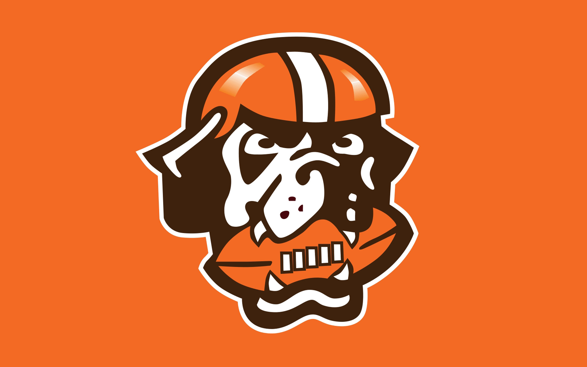 cleveland browns background wallpaper 28568