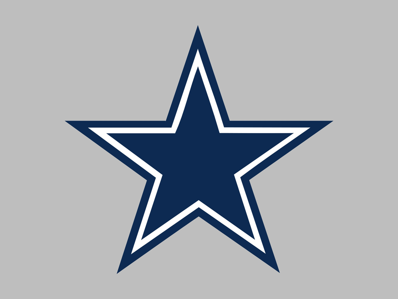 Do you have any favorite Dallas Cowboys desktop wallpapers we should add to