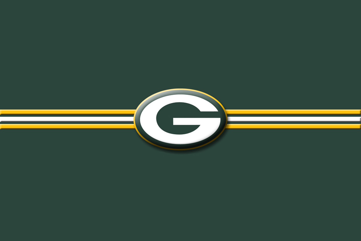 free green bay packers iphone wallpaper