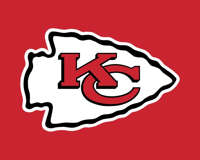 Kansas City Chiefs Logo http://digitalcitizen.ca/2009/05/20/nfl-team-logos-wallpapers-afc-teams-1280-x-1024-pixels/kansas_city_chiefs/