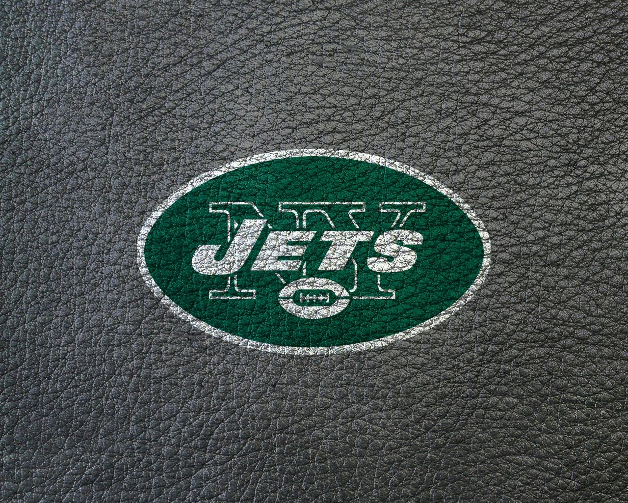 New York Jets 3d Logo Wallpaper 1280×960. Share this wallpaper