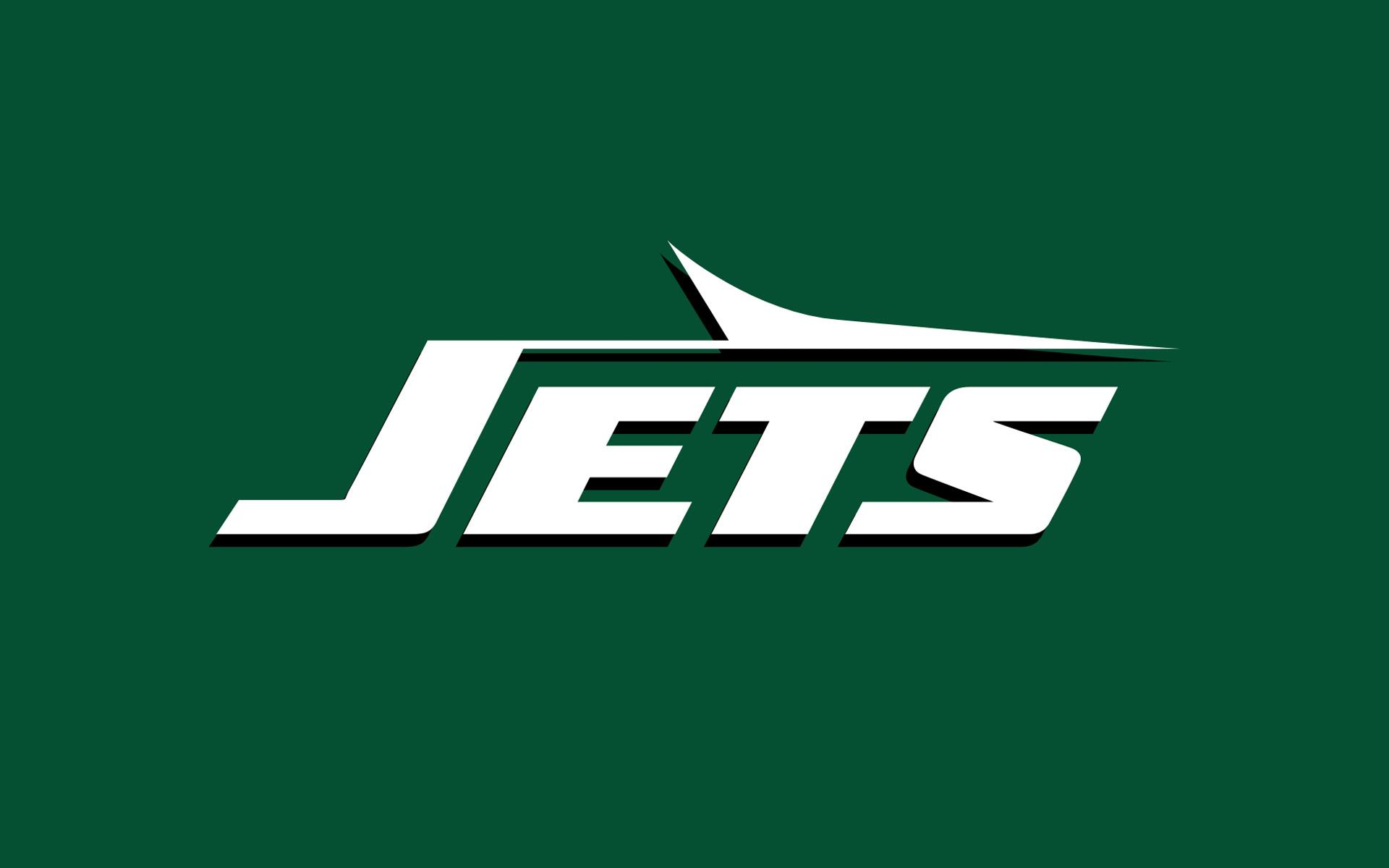 New York Jets Logo wallpaper - 561452 Ubuntu Font