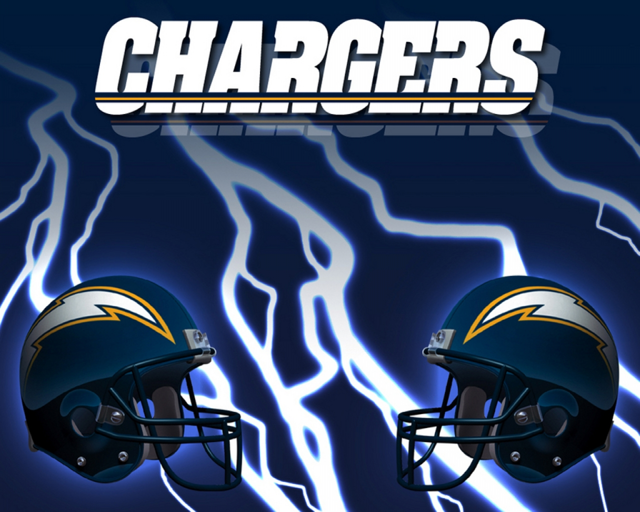 San Diego Chargers Double Helmet 1280 1024 Digital Citizen