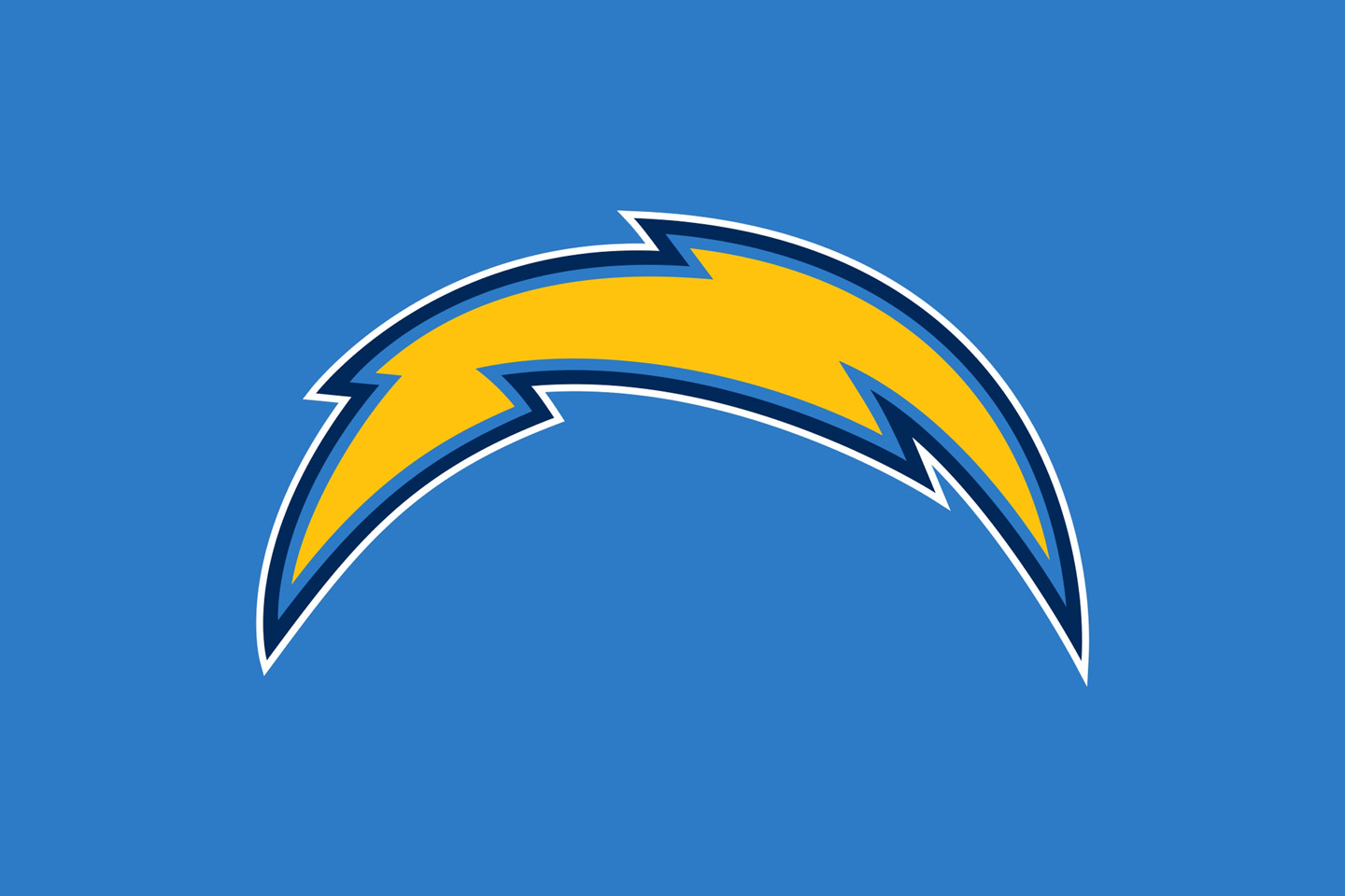 San Diego Chargers Light Bolt4 1440 215 960 Digital Citizen