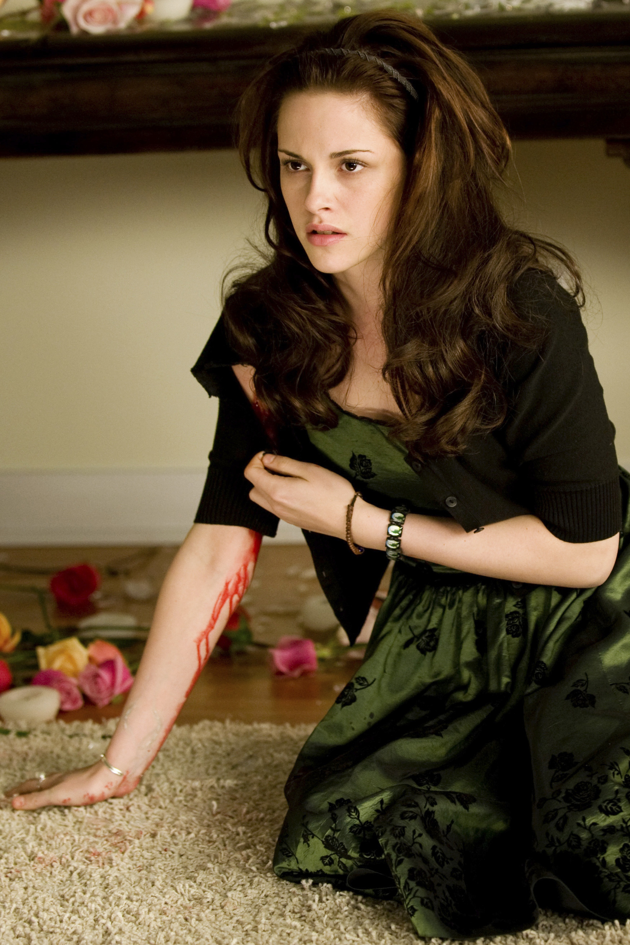 1000+ images about New Moon on Pinterest