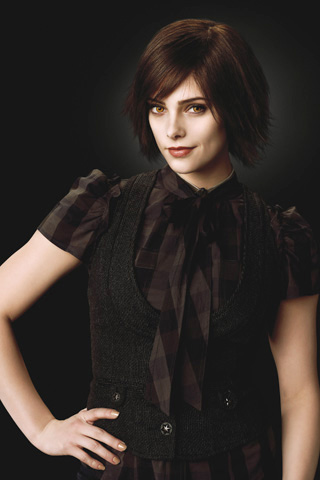 http://idigitalcitizen.files.wordpress.com/2009/11/alice-cullen3320x480.jpg