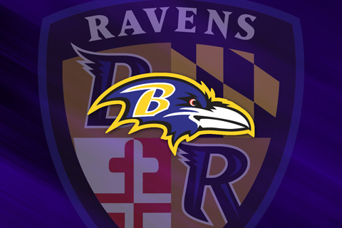 baltimore ravens wallpaper. Baltimore Ravens. wallpaper