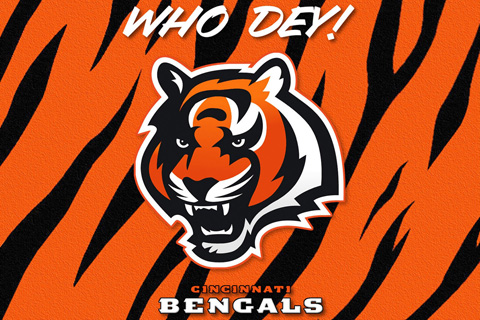 bengals wallpaper. Cincinnati Bengals. wallpaper