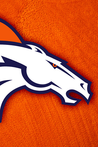 denver broncos shadow 320×480 | Digital CitizenDenver Broncos Iphone Wallpaper