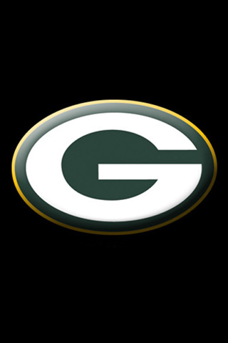 packer wallpaper for iphone