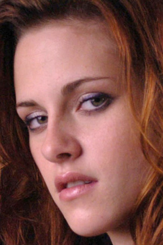 kristen stewart wallpapers latest. kristen stewart wallpapers.