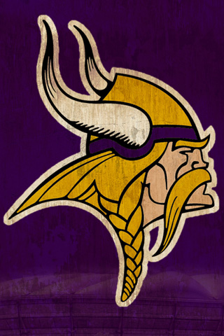 Pictures Of Vikings. Minnesota Vikings