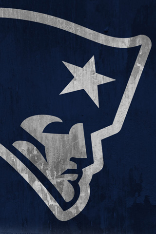 new england patriots wallpaper. new england patriots