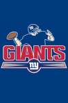 New York Giants