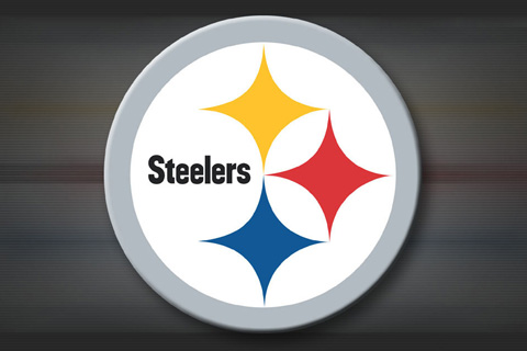 pittsburgh steelers wallpaper. Pittsburgh Steelers. wallpaper