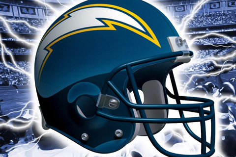 1000  images about SAN DIEGO CHARGERS!!!!!! on Pinterest