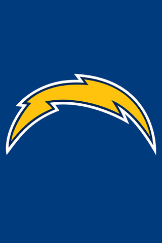 San Diego Chargers3 320 215 480 Digital Citizen