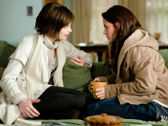 character essays on twilight Essay about twilight - bella character analysis - 273 wordscharacter evaluation twilight essay character evaluation the character that i chose was bella swan from.