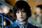 alice cullen blue 480x320