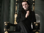 Aro Volturi throne 1280x960