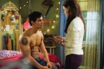 Bella Cullen Jacob Black Roomx 480x320