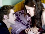 bella swan edward cullen bed 1280x960