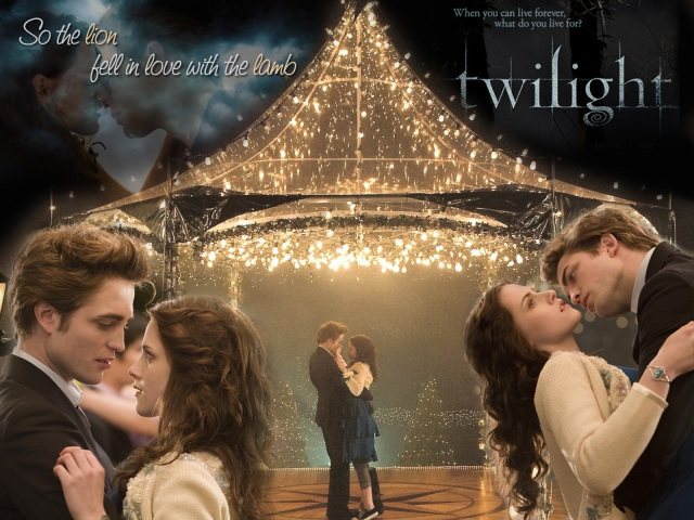 edward cullen character analysis essay Looking for the byronic hero using twilight's edward meyer's twilight and the character edward cullen for the byronic hero using twilight's edward cullen.