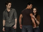 bella swan edward cullen jacob black studio 1280x960