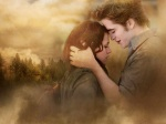 bella swan edward cullen kiss right 1280x960