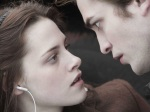 bella swan edward cullen scared 1280x960