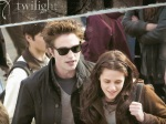 bella swan edward cullen sunglasses 1280x960