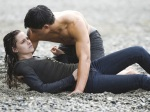 bella swan jacob black beach2 1280x960